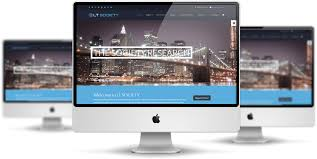 lt society onepage free onepage joomla community template