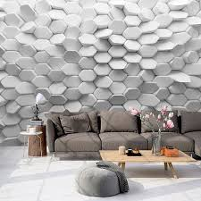 wallpaper livingroom 40 stylish 3d wallpaper for living room walls 3d wall murals