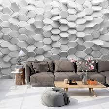 wallpaper designs for home interiors 40 stylish 3d wallpaper for living room walls 3d wall murals