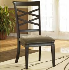 dining room chairs indianapolis 5 best dining room furniture