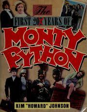 argument monty python free download u0026 streaming internet archive