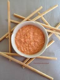 cuisiner les c es frais ktipiti un dip très frais a table avec