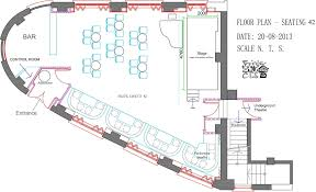 Sound Academy Floor Plan Fringedairy Floorplanseating42 Jpg