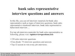 download resume questions haadyaooverbayresort com