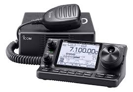 kenwood dealer base transceivers kenwood icom yaesu amateur radio ham radio