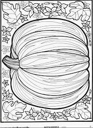 25 free halloween coloring pages ideas