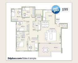 make floor plans floor plan graphic design photos of ideas in 2018 budas biz