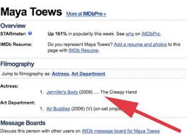what happened to imdb message boards imdb is one of the oldest websites on the internet unreal facts