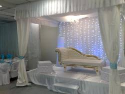 location trone mariage pas cher location trone mariage pas cher siegegamer