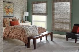 custom natural shades bali blinds and shades
