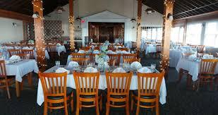 affordable wedding venues in ma cheap wedding venues in ma massachusetts wedding venues