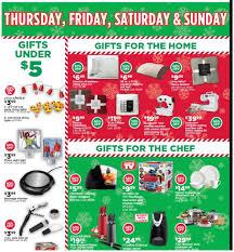 home depot black friday ad sears 2017 black friday ad black friday 2016 sears outlet black friday ad scan buyvia
