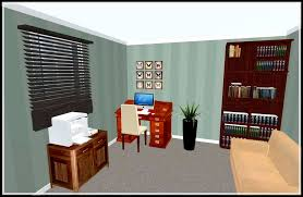 fascinating 3d virtual room 66 in modern house with 3d virtual