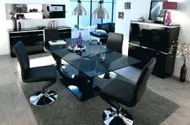 ensemble table chaise cuisine chaises conforama cuisine ensemble table chaise chaises cuisine a