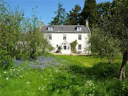 balbridie house banchory aberdeenshire ab31 a luxury home for