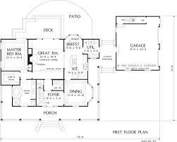 david gardner house plans collection david gardner house plans photos free home designs photos