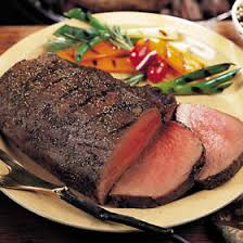 chateaubriand cuisine delicious steak chateaubriand chateaubriand