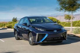servco lexus vehicles for sale hawaii adds hydrogen will soon sell the toyota mirai roadshow
