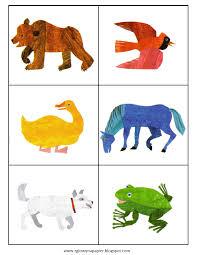 head full of ideas angielski dla dzieci blog dla nauczycieli