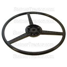 ihs850 tilt steering wheel