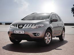 nissan murano z51 ti review 2008 nissan murano related infomation specifications weili
