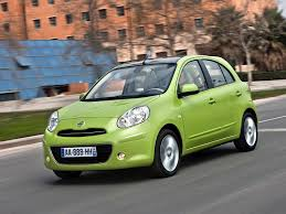 nissan micra 2010 nissan micra 5 doors specs 2010 2011 2012 2013 autoevolution