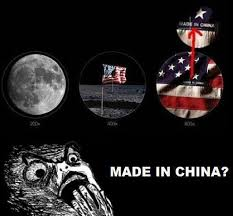 Fact Frog Meme - made in china meme 28 images everything is made in china