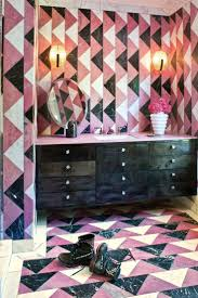 Kelly Wearstler Wallpaper by 159 Best Designer Kelly Wearstler Images On Pinterest Kelly