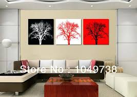 home decor online shops room decor online shopping malaysia photogiraffe me