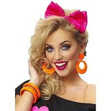 80s hoop earrings 80s fashion online best 80s earrings ideas