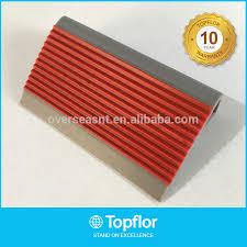 aluminum nosing for stair tread aluminum nosing for stair tread