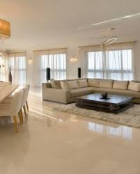 GharHome Design Decorating Remodeling Ideas And Designs - Floor tile designs for living rooms