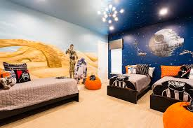 theme rooms creative theme rooms in vacation homes harry lim s photography