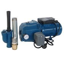 surface bore pump deep well convertible jet pump pentax ap100