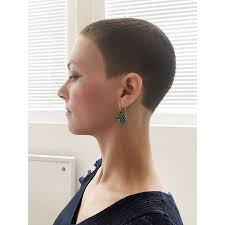 womens buzzed and bold haircuts 10 best buzz images on pinterest short hair shaved hair and