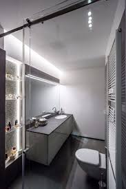 280 best baie bathroom images on pinterest acre amsterdam