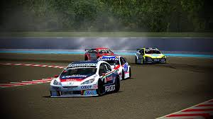 Descargar Tc 2000 Racing Full Taringa - super tc 2000 todas las temporadas download simulador de tc