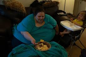 600 lb life dottie perkins now dottie s tragic loss of son may halt weight loss efforts on my 600