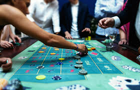 taxes on table game winnings don t roll the dice with taxes on your gambling winnings