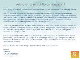 graduate recommendation letter request mediafoxstudio com