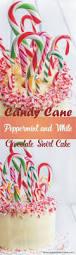 white chocolate raspberry cheesecake recipe curls white