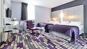 chambre kyriad hôtel kyriad prestige dijon centre