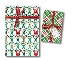 christmas wrapping paper fundraiser 35 best charleston wrap fundraiser images on