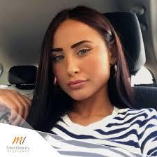 K Hen M El M1 Med Beauty Startseite Facebook