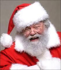 michigan santa claus llc santa claus for hire in michigan