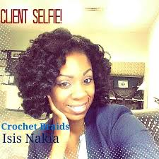 crochet braids in maryland nakia baltimore hair stylist