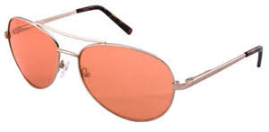glasses that block fluorescent lights 5 stylish sunglasses for people with migraines or photophobia hix