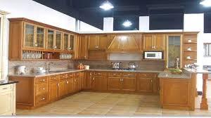 kitchen cabinet design in pakistan 30 trendy kitchen cabinets 2018 ideas needecor