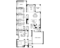 house plan metricon new home designs striking delight yourself