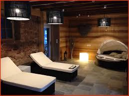 chambre d hote de charme spa unique chambres de charme et spa pªche